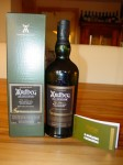 Ardbeg Alligator klein