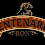 centenario logo