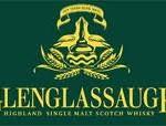 glenglassaugh logo