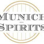 munich-spirits_preview