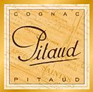Pitaud Logo