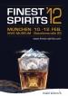 Finest Spirits 2012