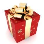 Geschenk Whisky Weihnachtsgeschenk Whiskey Verkostung Tasting