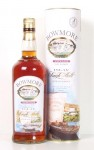 Bowmore Voyage OB Port Finish