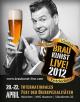 Braukunst live 2012 Logo