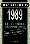 Littlemill 1989 Archive