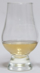 pale whisky