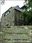 Glen Keith Distillery