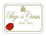 Pago de Cirsus Logo