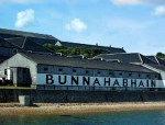 Bunnahabhain Distillery small