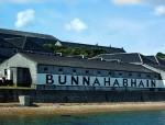Bunnahabhain Distillery small