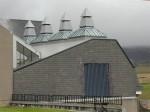 Allt-a-Bhainne Distillery
