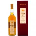 Brora 32 y.o. 2011 special release