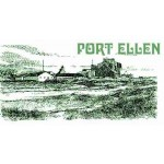 port ellen harbour