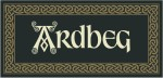 Ardbeg Logo broad