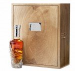 Bowmore 54 y.o. OB 1957 with box