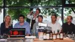 besonderes Geschenk Männer Whisky Seminar Tasting