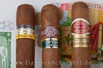 cohiba-montecristo-romeo-y-julieta-robusto-zigarren