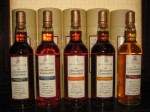 GlenGlassaugh Massandra series Collection