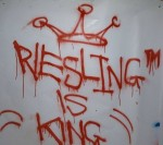 Riesling is King