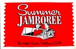 summer_jamboree