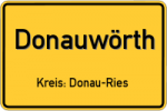 Donauwörth whisky whiskey slowdrink