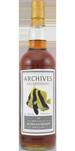 bunnahabhain_26_yo_1987_50-2_archives_whiskybase_sherry_cask_2557