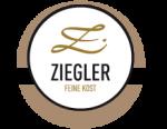 g_logo_ziegler_feine_kost