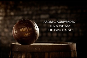 auriverdes football soccer