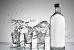 Gin clear