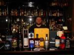 Rum Verkostung München Havana Club