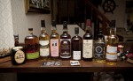 Whiskytasting Augsburg Whiskey Seminar Verkostung Tasting