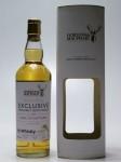 caol-ila-10-mcwhisky