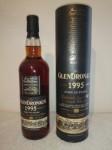 Glendronach 1995 whiskybase