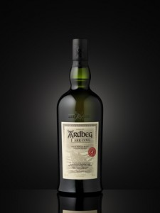 001 Ardbeg Dark Cove_Black (480x640)