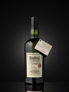 002 Ardbeg Dark Cove_Black (480x640)