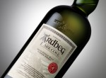 014 Ardbeg Dark Cove_Grey (640x472)