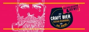 Craft Bier Festival 2016