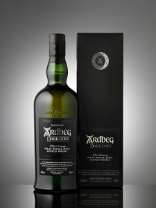 ardbeg dark cove 1
