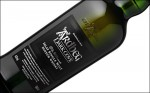ardbeg dark cove 2