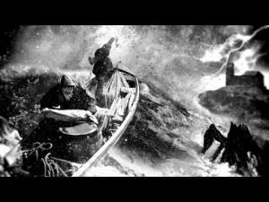 smugglers islay