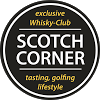 Scotch Corner Nördl.