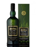 Ardbeg Kelpie with box