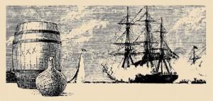 hist-rum_ship