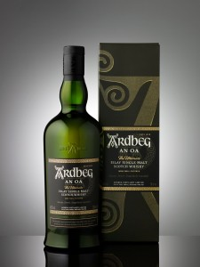 Ardbeg An Oa bottle & carton_Grey_preview