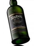 k-Ardbeg An Oa bottle label detail_White_preview