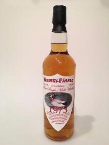 Speyside-Region-43-Jahre-1973-Whisky-Fässle-Duck