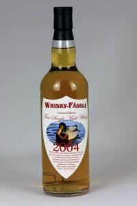 orkney-malt-2004-whisky-faessle-505-vol-klein-AID-1548B