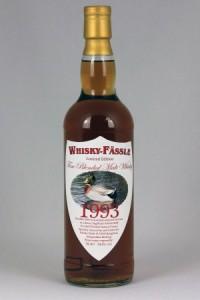 blended-malt-whisky-1993-whisky-faessle-543-vol.klein-aid-1575b