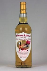 glen-keith-1993-whisky-faessle-476-vol-klein-AID-1565B